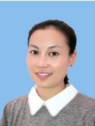 Liren Li