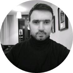 Toghrul Taghiyev