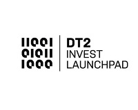 DT2 Invest Launchpad