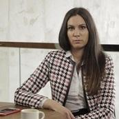 Zorana Ristic