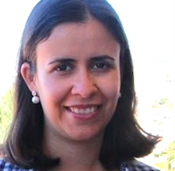Sara Vieira