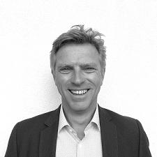 Jeroen Perquin