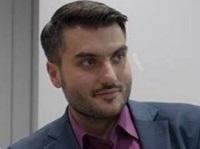 Mirko Kikovic