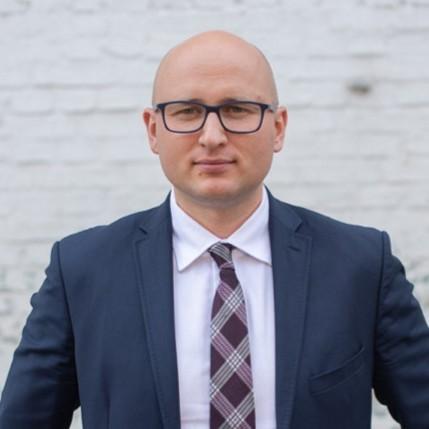 Przemysław Szleter