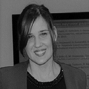 Mirjana Samardzic