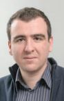 Grigore Stamatescu