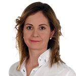 Carolina Menasalvas Fernández-Checa