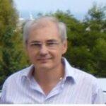 Carlo Savarese