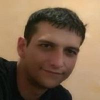 Mirsad Cano