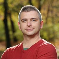 David Stokić