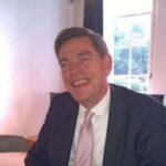 Jan Blommaart