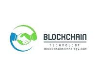 Blockchain Technology - Blockchain Business Directory