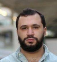 Zakaria Benhadi