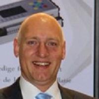 Harrie Bouwhuis