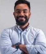 Pedro Sandoval