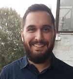Lazaros Penteridis