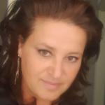 Eng. Sandra Potten