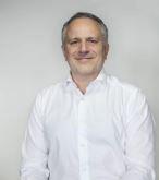 Alberto Pierotti