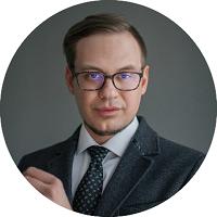 Marcell Zoltan Vegh