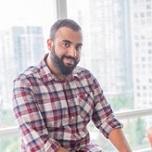 Adnan Aeranpurwala