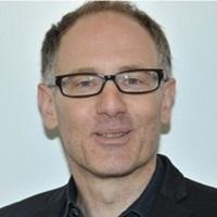 Jean-Christophe Finidori