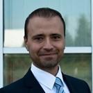Pierre Taner Kirisci