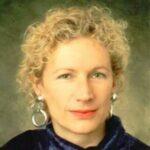 Eva Hörger
