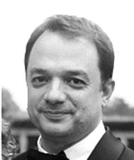 Vassilios Karavas