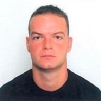 Dragos Petrovic