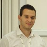 Aleksandar Bogićević