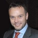 Alessandro Buzzi