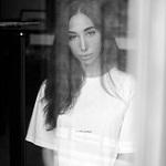 Elena Moglia