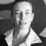 Maddalena Nocivelli