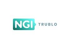 NGI TruBlo