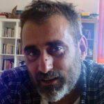 Giuseppe Cinquegrana_