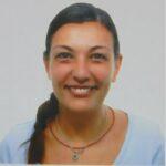 Giorgia Tortiello