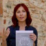 Laura Lo Presti
