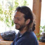 Paolo Vasi