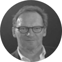 Rolf Glöckler