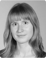 Sofie Van Wassenhove