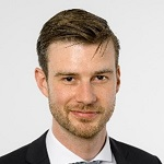 Mathias Scherf
